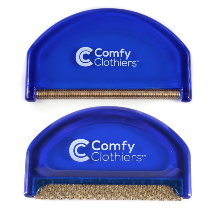 Sweater Combs