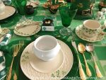 A Festive St. Patrick's Day Birthday Celebration & Delicious Irish Cooking