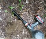Two Before & Afters: One a Success, One a Fail–at Least for Now
