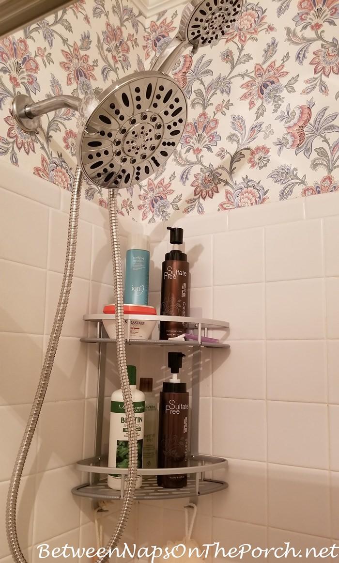 Great Showerhead