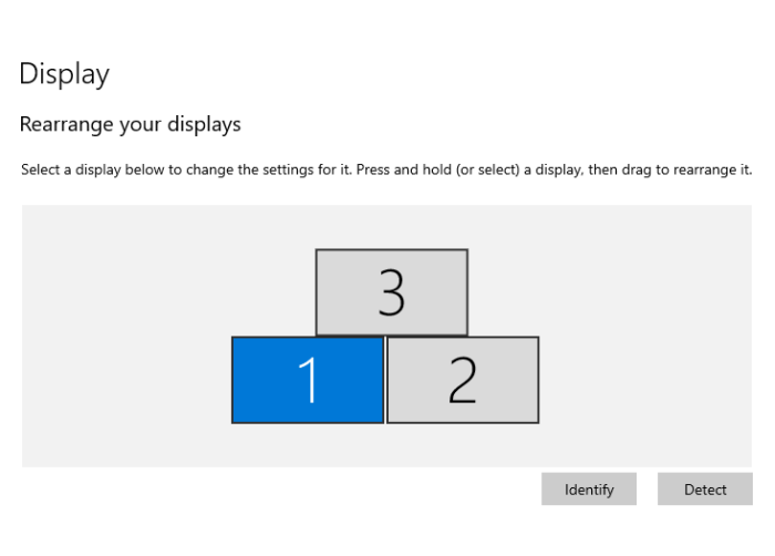 How to Set Up Three Monitors for Home Computer