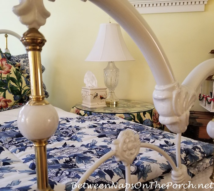 Shopping Lamps for Guest Room