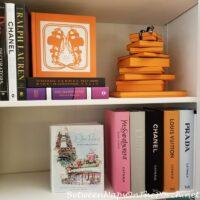 Books for Hermes Lovers