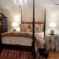 Large Lamps for Bedroom
