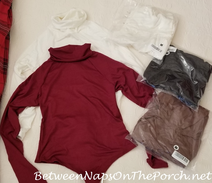 Clothes for Travel to Germany During December Cold Weather 2