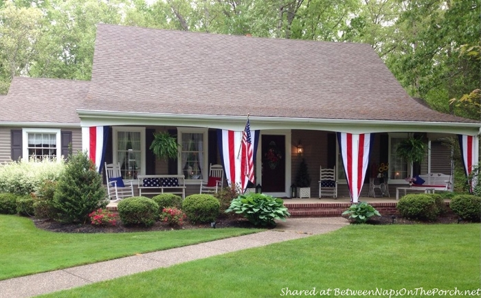 Country Living Magazine Home Plans