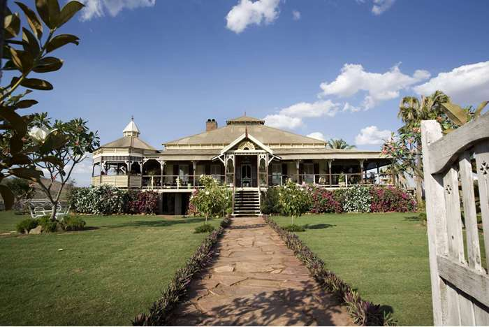 Sutton Forest Australia  City new picture : ... Kidman & Keith Urban's Bunya Hill Home in Sutton Forest Australia Home