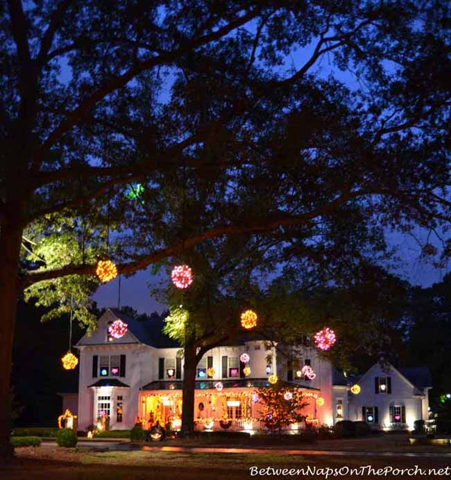 Halloween-Decorations-for-Porch-and-Trees-04