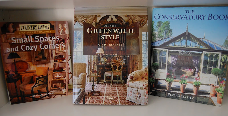 Classic Greenwich Style, Cindy Rinfret