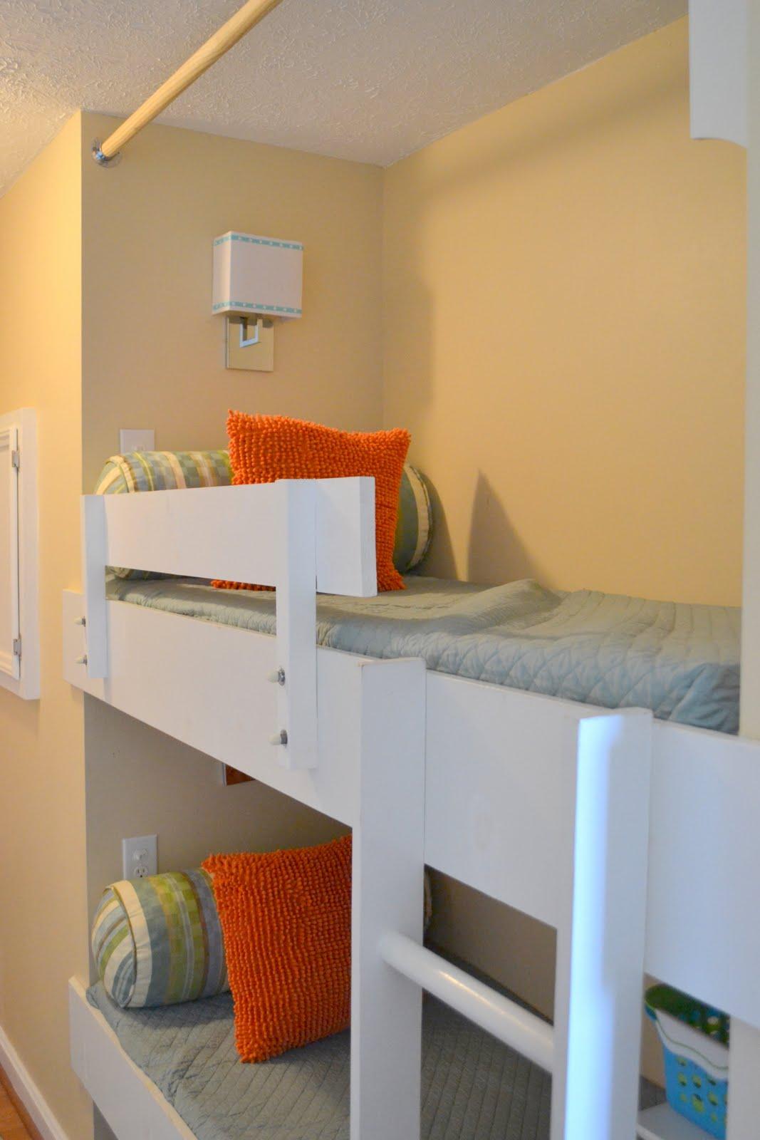 Small Condo Dining Room Ideas: Beach Front Condo Renovation, Part I