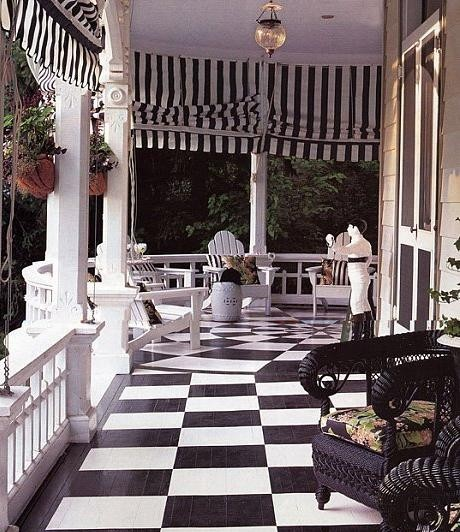 leaning the option help building ice white our for are black second home sunbrella striped stripe toward another fabrics need parlor a bright design discussions cream use we awning probably will and dark canopy