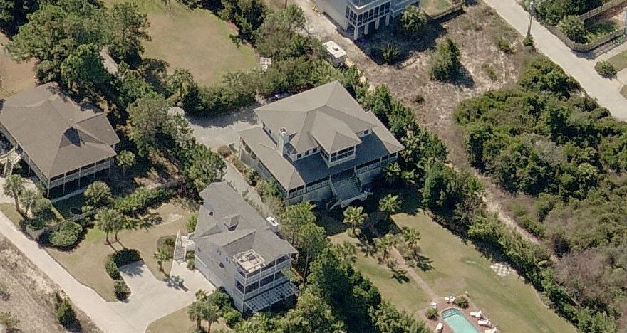 View The Homes Of Celebrities Athletes And Famous Personalities