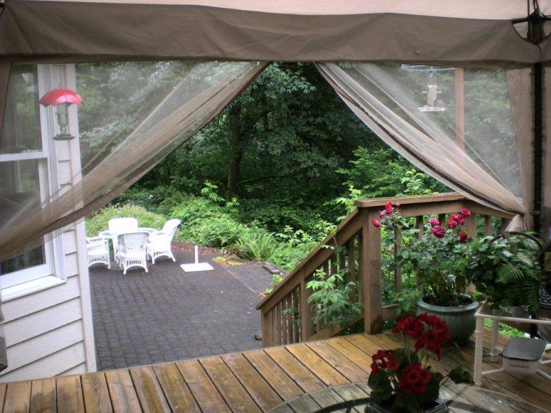 Screen Tent Tent And Decks 28 Images 1000 Ideas About