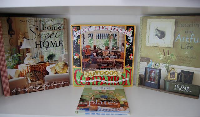 Books by Mary Engelbreit