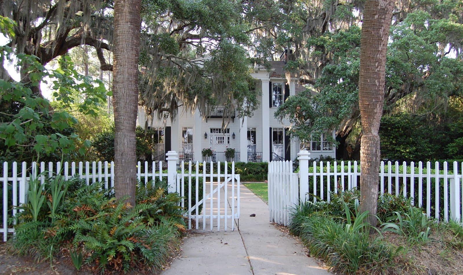 Isle Of Hope Beautiful Waterfront Homes, Savannah Georgia-7429