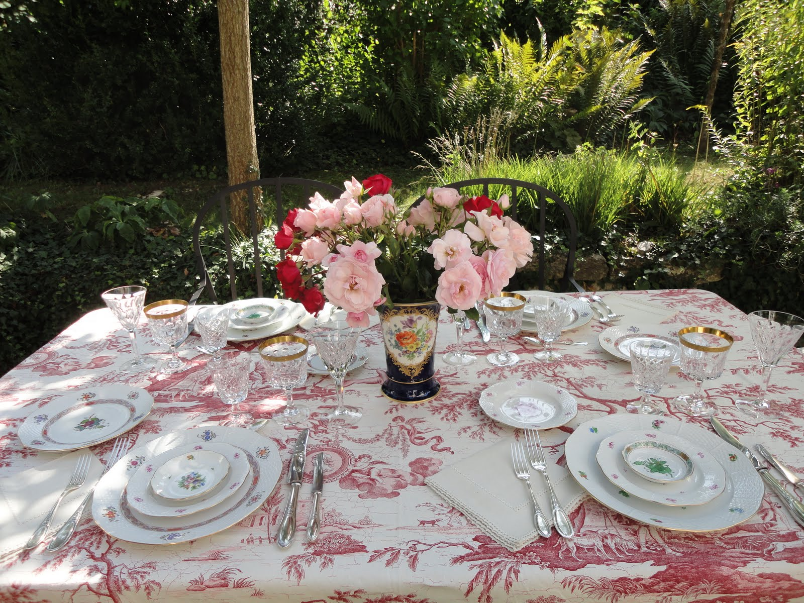 Herend China Patterns Magnificent Design Ideas