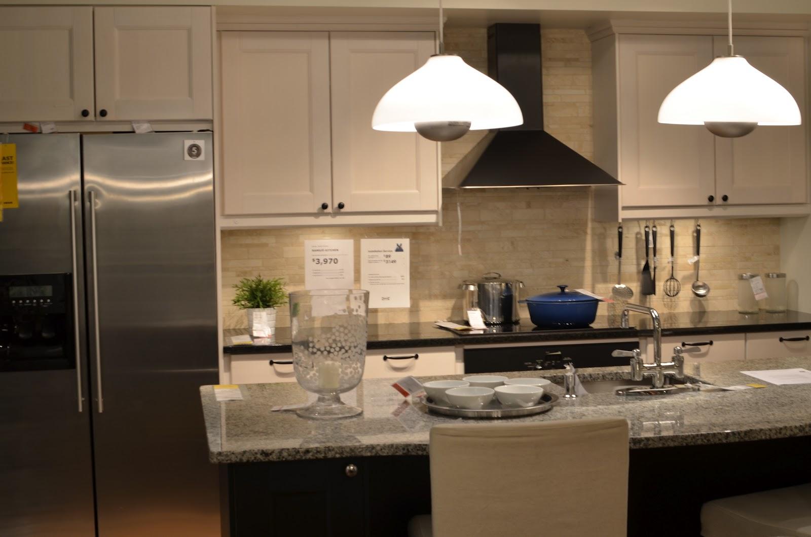 shopping ikea and ballard designs. Black Bedroom Furniture Sets. Home Design Ideas