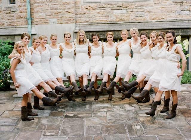 southern living weddings 25 real southern weddings