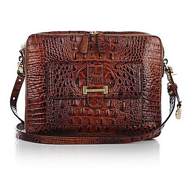 Brahmin Handbags On Sale I ve never seen brahmin on