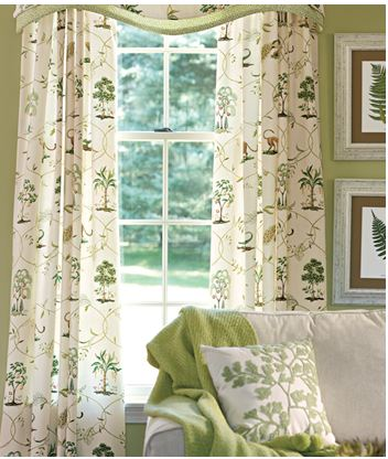 Country Curtains Pembroke Ma - Curtains Design Gallery