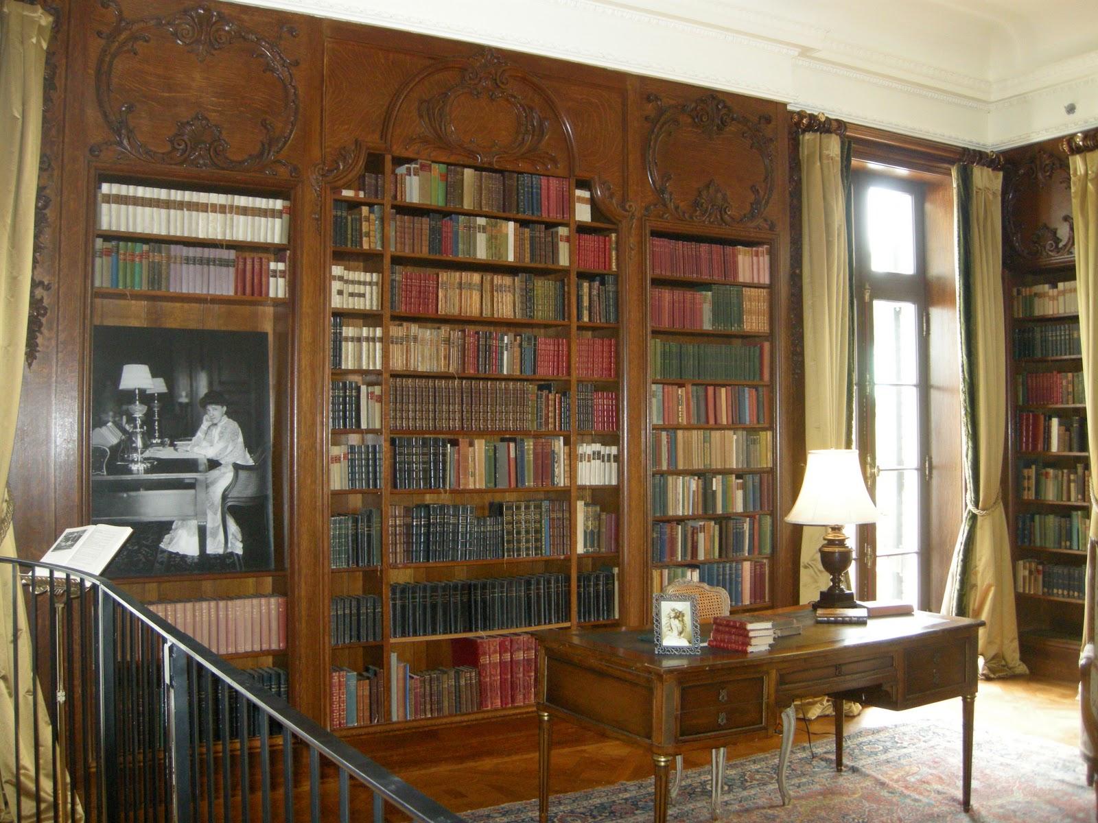Smart 1930S Bedroom Decor