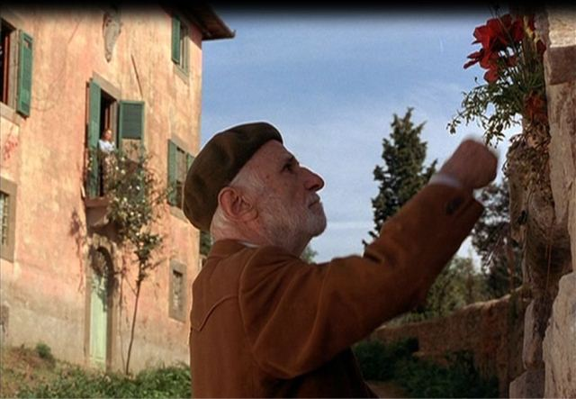 Image result for stills from under the tuscan sun