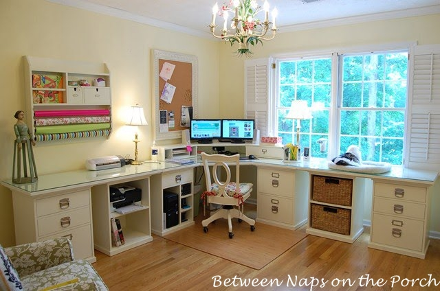 Knockoff Pottery Barn Bedford Desk Part One An Exercise