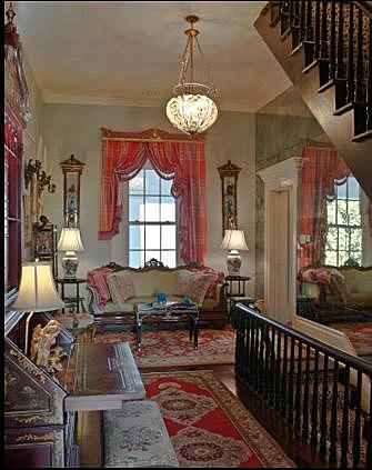 Victorian Home Interiors On Pinterest Victorian