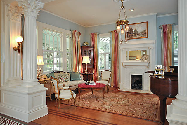 For Sale Father Of The Bride Movie House And An Historic