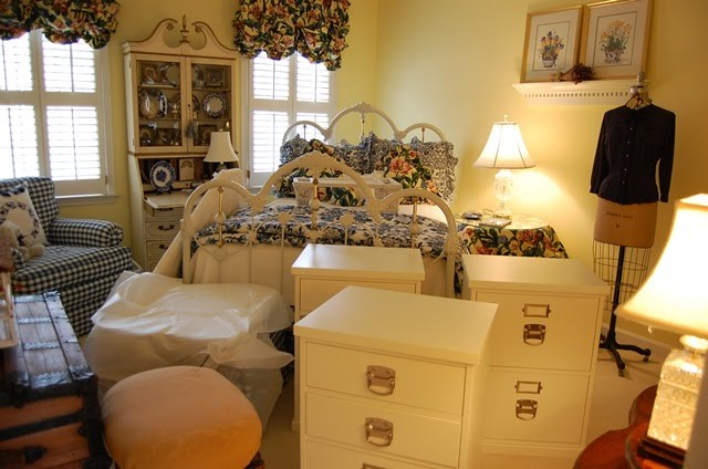 craft room ideas bedford collection. Craft Room Ideas Bedford Collection Pottery Barn Office With Ideas.