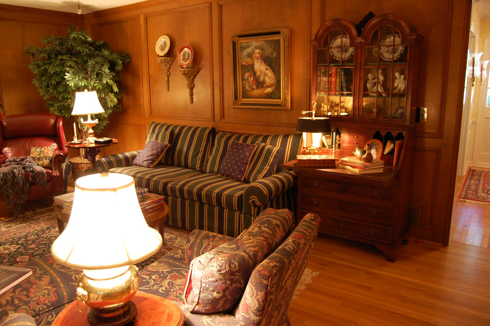 Rooms To Go Living Room Set With Tv How To Design A Room You Will Love For Years To Come