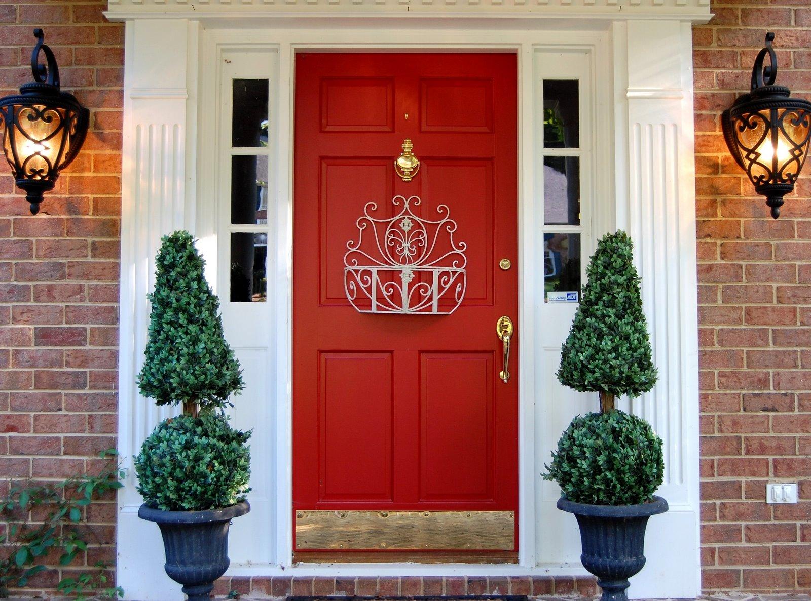 Front Door Decorations 1600 x 1187 · 382 kB · jpeg