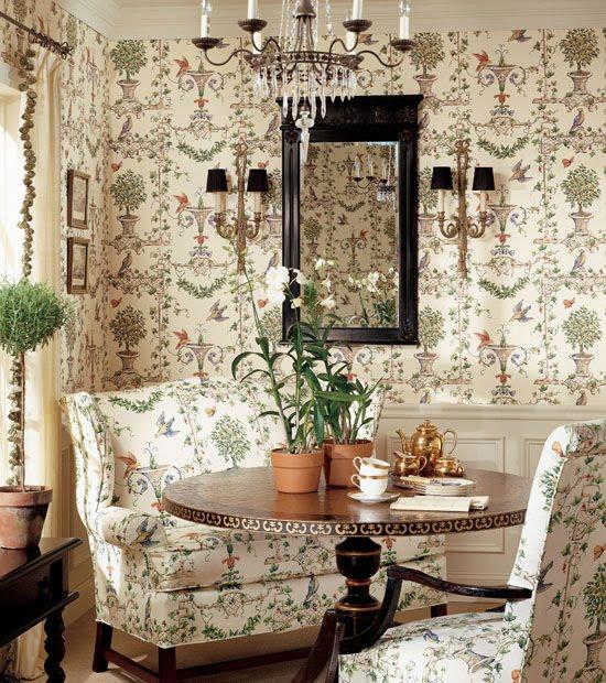 Thibaut Wallpaper