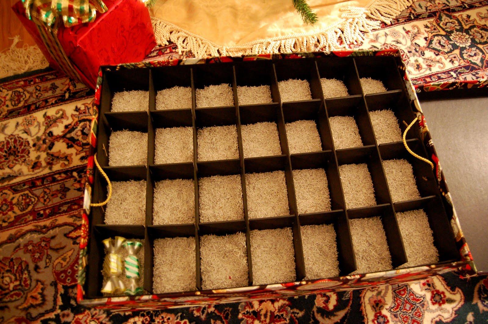 Storage For Christmas Decorations Christmas Decor Storage Christmas Decor Storage Iheart Organizing