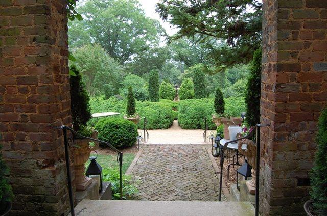 looking out door. Looking Out What Would Have Been The Front Door\u2026 Door M