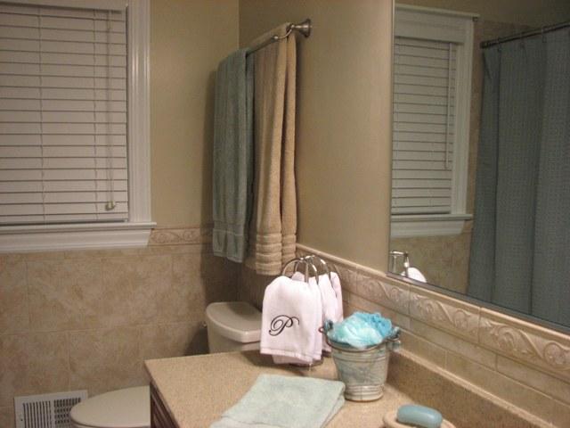 Bath Renovation beautiful bath renovation