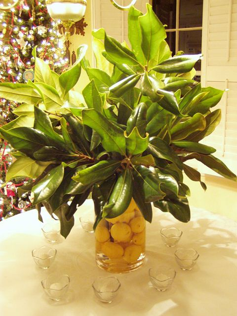 Party Planning : Centerpiece2B034 from betweennapsontheporch.net size 480 x 640 jpeg 73kB