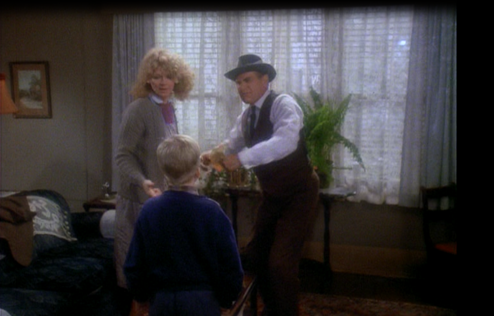 House In The Movie A Christmas Story