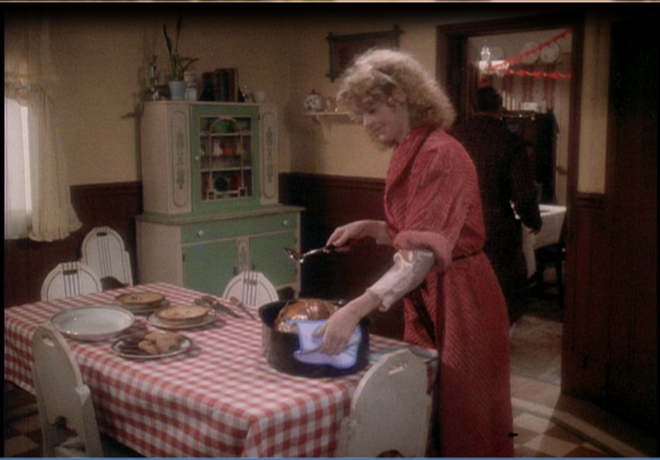 tour the house in the movie a christmas story - The Kitchen House Movie
