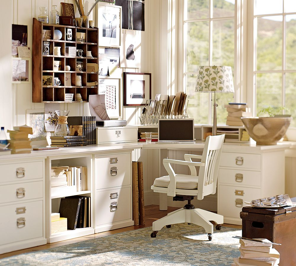 Office Craft Room. Office Craft Room A
